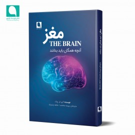 مغز: آنچه همگان باید بدانند